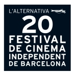 20-logo-fest